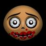 Zombie-2 icon