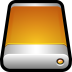 Device-External-Drive icon