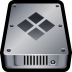 Device-Hard-Drive-Bootcamp icon