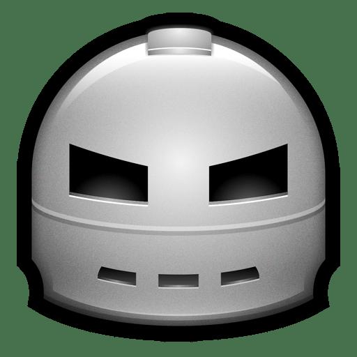 Iron-Man-Mark-I-01 icon