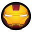 Iron Man Mark IV 01 icon