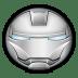 Iron-Man-Mark-II-01 icon