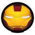 Iron-Man-Mark-III-01 icon