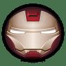 Iron-Man-Mark-VI-01 icon