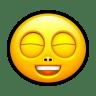 Smiley-rofl icon