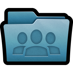 Folder Group 39