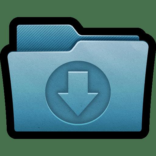 Calorieking (free !FULL! Version Download For Mac Folder-Download-icon