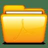 Adobe-PDF icon