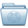 Blue-Movies icon