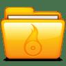 Roxio icon