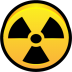 http://icons.iconarchive.com/icons/hopstarter/malware/72/Radioactive-icon.png