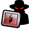 Infect icon