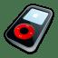 iPod U2 icon