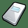 Creative-Jukebox icon