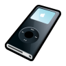 IPod-Nano-Black icon
