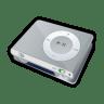 IPod-Shuffle icon