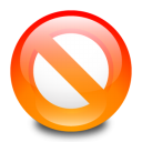 Ad-Aware icon
