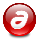 Macromedia-Authorware icon