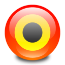 Microsoft Antispyware icon