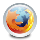 [Image: Mozilla-Firefox-icon.png]