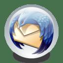 [Image: Mozilla-Thunderbird-icon.png]