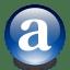 Avast-Antivirus icon