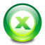Microsoft Excel icon