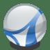 Adobe-Acrobat-Standard icon