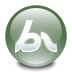 Macromedia-Breeze icon
