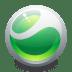 Sony-Ericsson-PC-Suite icon