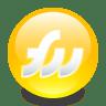 Macromedia-Fireworks icon