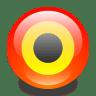 Microsoft-Antispyware icon