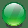Sony-Acid icon