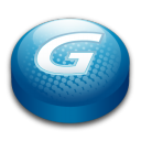 My-Globe-IM icon
