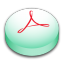 Adobe-Acrobat-Distiller-7 icon