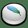 Adobe-Photoshop-CS-2 icon
