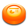 Microsoft-Office-PowerPoint icon