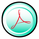 Adobe-Acrobat-Distiller-CS-2 icon
