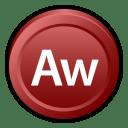 Adobe-Authorware-CS-3 icon