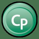 Adobe Captivate CS 3 icon