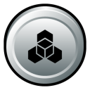 Adobe-Extension-Manager-CS-3 icon