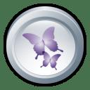 Adobe In Copy CS 2 icon