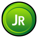 Adobe Jrun CS 3 icon