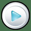 Creative Media Source icon