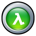 Half Life Opposing Force icon