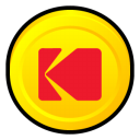 Kodak Easy Share icon