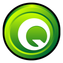 Quark Express icon