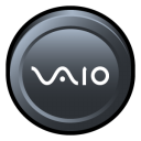 Sony Vaio Control Center icon