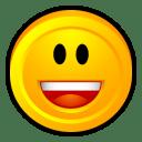 Yahoo Messenger icon