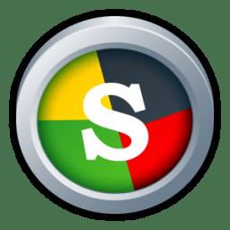 AVG Anti Spyware icon